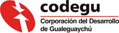 CODEGU Logo