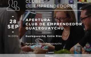 inauguracion-club-gualeguaychu